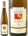 アルザス[2006]マルセル・ダイス(白ワイン)[Y]