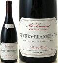ジュヴレ・シャンベルタン[2007]メオ・カミュゼ・フィス・エ・スール(赤ワイン)