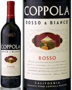 フランシス・コッポラ 赤ワイン