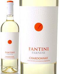 ファルネーゼ[2008]シャルドネ(白ワイン)