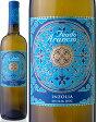 【旨安大賞受賞!】インツォリア[2015]フェウド・アランチョ(白ワイン)[Y][A][P]