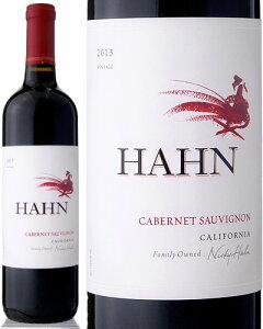 ハーン・ワイナリー カベルネ・ソーヴィニヨン 赤ワイン