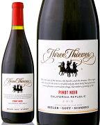ピノ・ノワール・カリフォルニア シーヴズ 赤ワイン