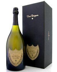 【オリジナル箱入り】ドン・ペリニョン[2004]マグナム1500ml(泡・白)(ワイン(=750ml)●本と同梱可)
