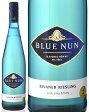 ブルー・ナン・リヴァナー・リースリング[2013](白ワイン・やや甘口)[Y][P][A]