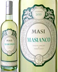マジアンコ[2012]マアジ(白ワイン)