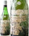 並行 モンラッシェ グラン クリュ[1973] ドメーヌ ド ラ ロマネ コンティ(白ワイン) B12 [tp][S]