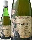並行 モンラッシェ グラン クリュ[1973] ドメーヌ ド ラ ロマネ コンティ(白ワイン) B6 [tp][S]