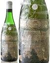 並行 モンラッシェ グラン クリュ[1973] ドメーヌ ド ラ ロマネ コンティ(白ワイン) B8 [tp][S]