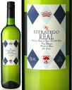 エストラテゴ レアル ブランコNV ドミニオ デ エグーレン(白ワイン)