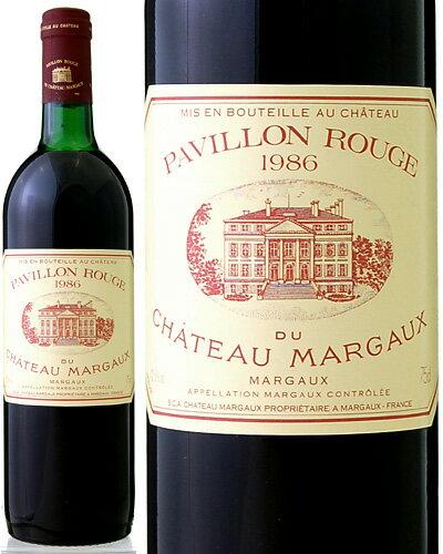 ワイン, 赤ワイン  1986 ( ) JS
