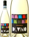 モンフェラート・ビアンコDOC[2012]フランコ・モンド(白ワイン)[Y][s]