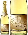 デュック ドゥ モンターニュNV ノンアルコール スパークリング ワイン ( 泡 白 ) スパークリング 【賞味期限:2021年9月30日】 (ワイン(=750ml)11本と同梱可)