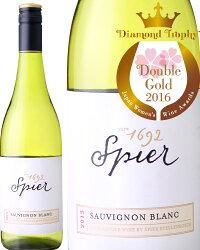 スピアーソーヴィニヨン・ブラン[2015]スピアー・ワインズ(白ワイン)