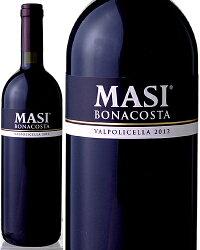 ボナコスタ・ヴァルポリチェッラ・クラシコ[2010]マアジ(赤ワイン)[Y]