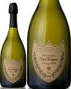 正規 ドン ペリニヨン [2008] ( 泡 白 ) シャンパン シャンパーニュ