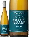 コノスル [2018] リースリング レゼルバ エスペシャル ヴァレー コレクション ( 白ワイン )