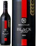 ブラック ラベル レッド[2016or2017] マクギガン ワインズ(赤ワイン)※ヴィンテージご指定不可