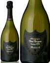 ドン ペリニョン プレニチュード2 [2002] ( 泡 白 ) シャンパン シャンパーニュ