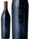 モンソルド ランゲ ロッソ [2016] チェレット ( 赤ワイン )