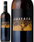 【4月8日より出荷】リボッラ [ 2008 ] グラヴネル ( 白ワイン )