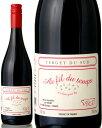 ブルゴーニュ パストウグラン [2013]750nl【ジャン タルディ】/フランスワイン/赤ワイン/ブルゴーニュ