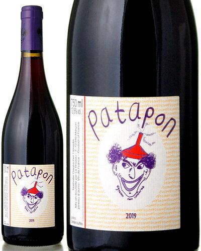 ワイン, 赤ワイン  2019 ( )J