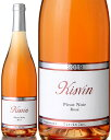 INFORMATIONNameKisvin Pinot Noir Roseブドウ品種ピノ・ノワール生産者名キスヴィン・ワイナリー産地日本/山梨県/甲州市/塩山地区RegionJapan/Yamanashi/Koshu/Enzan内容量750mlWA−/Issue −WS−/Issue −※WA : Wine Advocate Rating※WS : Wine Spectator Rating プロフェッショナル仕事の流儀