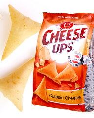 【タカムラ限定!エントリーでポイント最大33倍!】(?2月2日23:59迄)ユニマックス・チーズ...