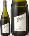 サンセール・ジャディス[2008]サンセールアンリ・ブルジョワ(白ワイン)