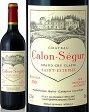 シャトー・カロン・セギュール[2001](赤ワイン)[Y][A][P][tp]