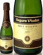 セグラ・ヴューダス・ブリュット・リゼルヴァ 375mlハーフボトル(泡・白)辛口(ワイン(=750ml)11本と同梱可)[Y]
