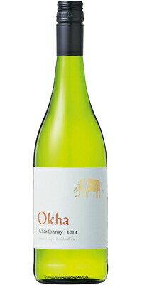 ワイン, 白ワイン  750mlsale