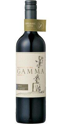 ワイン, 赤ワイン  750mlsale