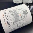 ラス・エンビディアス [2016] バルコ・デル・コルネタ(スペインワイン/白ワイン)