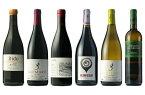 ●6●販売数限定!美味しいワイン6本セット!【あす楽対応】