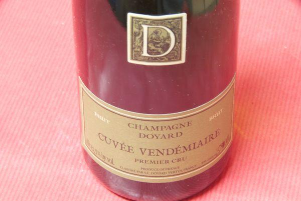 Dwyer/Blanc-de-Blanc-Premier-Cru-Brut and half-bottles