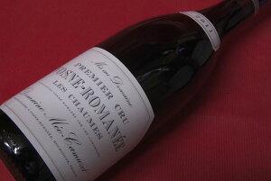 今ブルゴーニュで最も素晴らしいワインを造るメオ・カミュゼ!ドメーヌ・メオ・カミュゼ / ヴォ...