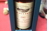 オールド・プルトニー[1982]ゴードン&マクファイル・レア・ヴィンテージ700ml43%【モルト・ウイスキー】