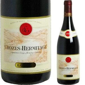 ★ベリー系の風味、タンニン感のあるローヌのテロワールを感じられるワイン!クローズ・エルミ...