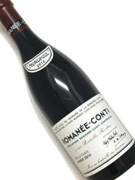 【DRC】[1999]ロマネ・コンティ750mi【結婚記念日】 【赤ワイン 】【誕生年】【お歳暮】【ワインギフト】《取り寄せ商品に付画像はイメージです。》《輸入元からの直送品》