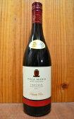 ヴィラ マリア プライヴェート ビン マールボロ ピノ ノワール 2015 ニュージーランドワイナリー世界ワインコンペ最多受賞歴連続30年VILLA MARIA Private Bin Marlborough Pinot Noir [2015]