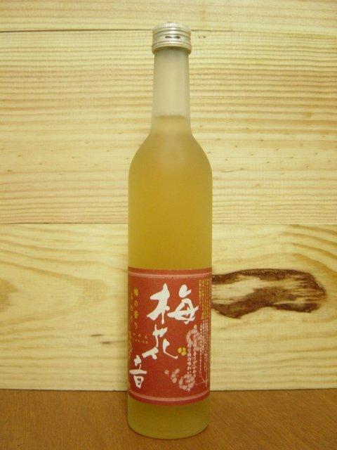 日本酒・焼酎, 梅酒  !!!!12