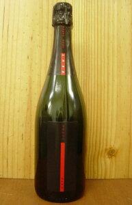 サルダ・カヴァ・ブリュット・グルメSARDA CAVA BRUT GOURMET引き締まった味わいの本格シャンパ...