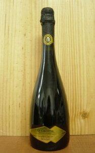 グロッテ レッジアーノ ランブルスコ レッジャーノ イタリア エミーリア ロマーニャ 赤ワイン スパーク