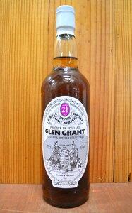 【箱入】グレングラント[21]年もの・スペイサイド・シングル・モルト・スコッチ・ウイスキー・...