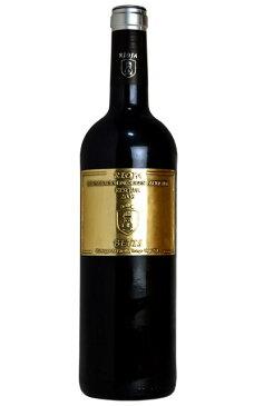 ブルゴ ヴィエホ ベティス レセルバ ゴールドメタリックラベル 2008 D.O リオハ ボデガス ブルゴ ヴィエホ テンプラニーリョ100%BETIS Reserva Gold Label [2008] D.O Rioja Bodegas Burgo Viejo