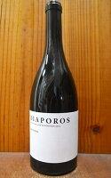 ディアポロス 2013 キリ ヤーニ 赤ワイン 辛口 フルボディ 750ml (キリ・ヤーニ)Diaporos [2013] Kir-Yianni