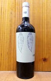 ラヤ 2018 ボデガス アタラヤ 正規 赤ワイン 辛口 フルボディ 750ml ボデガスアタラヤLAYA [2018] DOP Almansa Bodegas ATALAYA 14.5%