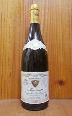 【6本以上ご購入で送料・代引無料】ムルソー プルミエ クリュ 一級 レ ブシェール 2008 アントワーヌ シャトレ社 (ラブレ ロワ社グループ) AOCムルソー プルミエ クリュ 一級 白ワイン ワイン 辛口 750mlMeursault 1er Cru Les Boucheres [2008] Antoine Chatelet